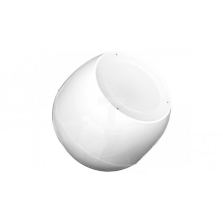 Lampa Lic Mini White