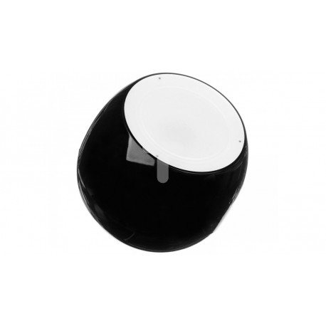 Lampa Lic Mini Black